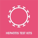 hepatitiskit