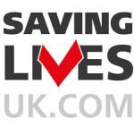 savinglivesuk-logo